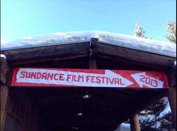 Sundance2013