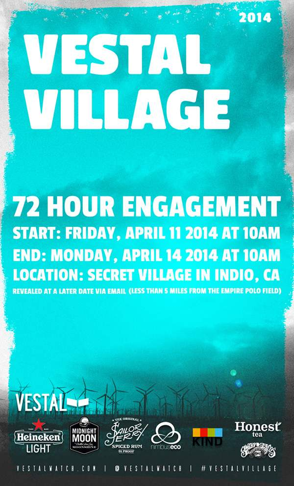 VV14-VIP_Invite