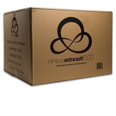 ES-500box