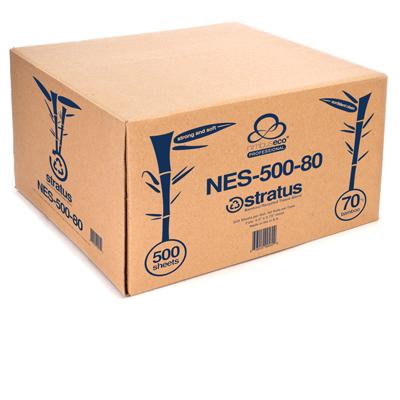 NES-500-Box