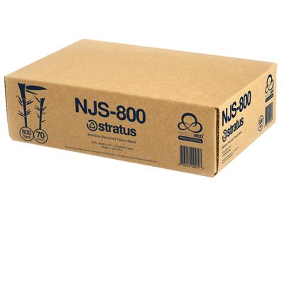 NJS-800-Box