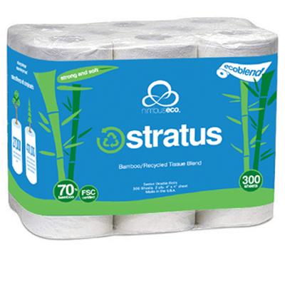stratus-sml2