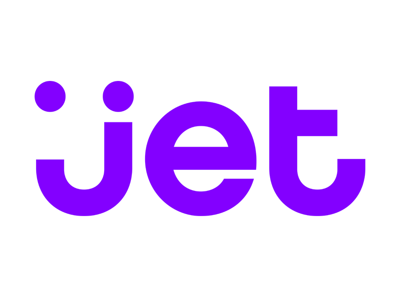 Stratus 12 Pack now on Jet.com