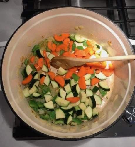 Carrots_Zucchini edit