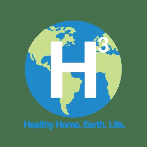 H3-Logo3done