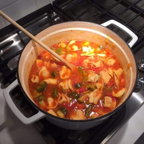 tortellini_cooked