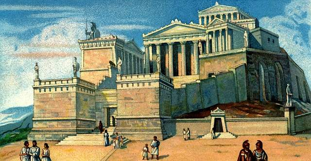 acropolis-1348511_640